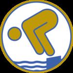 csm_schwimmabzeichen-jugend-gold_9293ccd840